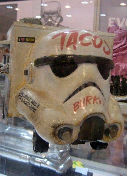 star-wars-d23-expo-stormtrooper-helmet-5