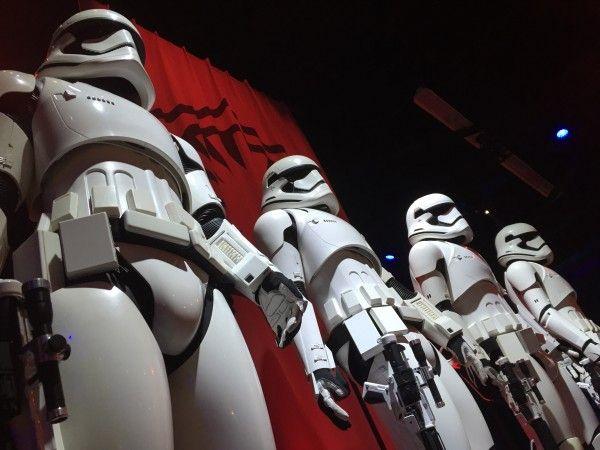 star-wars-episode-7-storm-trooper-first-order