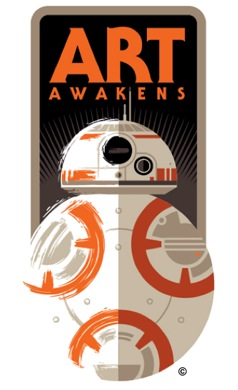 star-wars-force-awakens-art