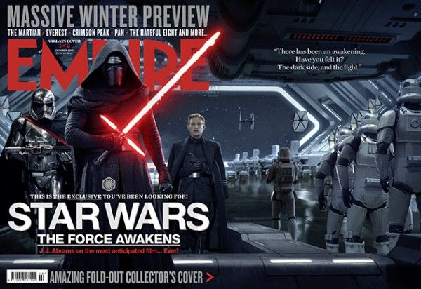 star-wars-force-awakens-empire-cover-1