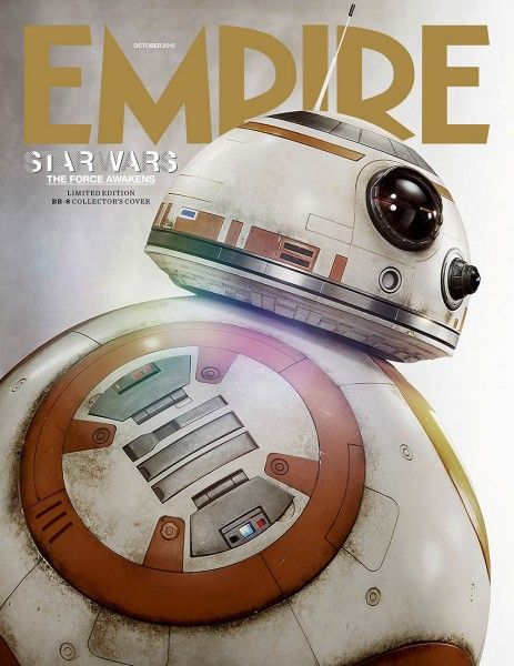 star-wars-force-awakens-empire-cover-bb-8