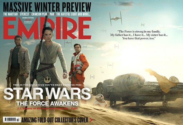 star-wars-force-awakens-empire-cover-heroes