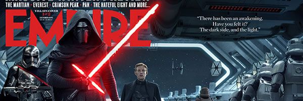 star-wars-force-awakens-empire-cover-slice