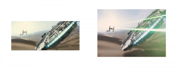 star-wars-force-awakens-imax-comparison-1
