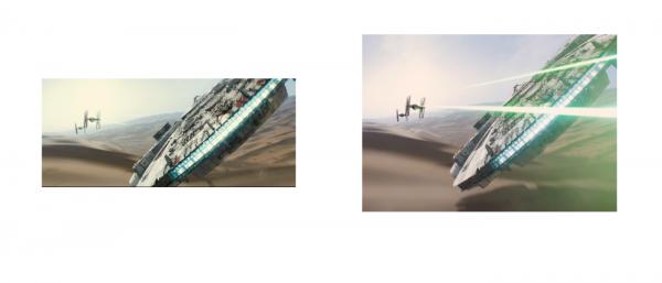 star-wars-force-awakens-imax-comparison-1