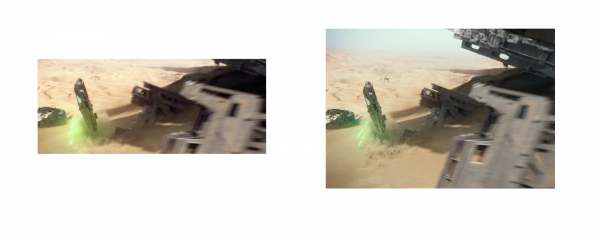 star-wars-force-awakens-imax-comparison-2