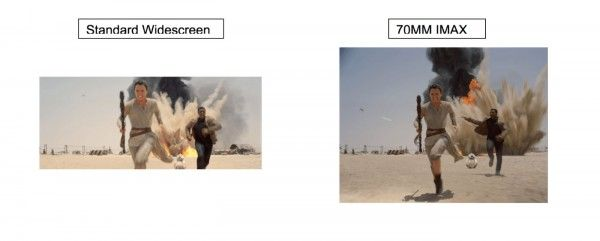 star-wars-force-awakens-imax-comparison