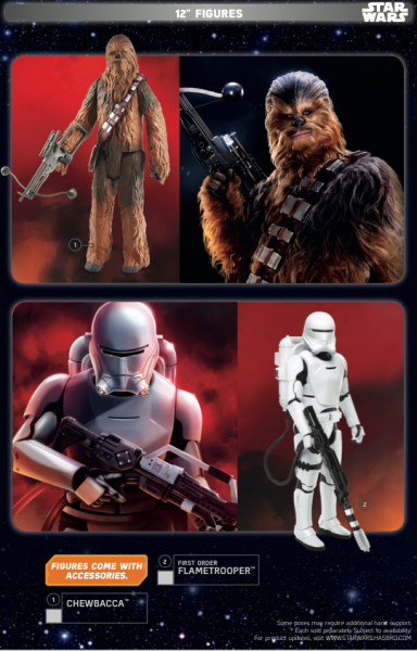 Star Wars Force Friday at TRU Star-wars-force-friday-catalog-chewbacca-flametrooper-384x600