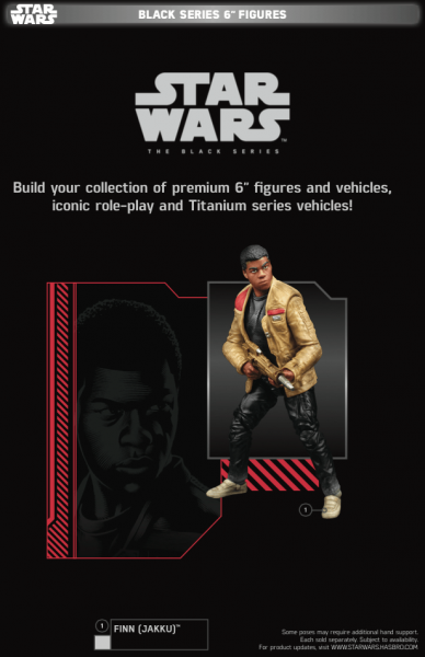 Star Wars Force Friday at TRU Star-wars-force-friday-catalog-finn-388x600