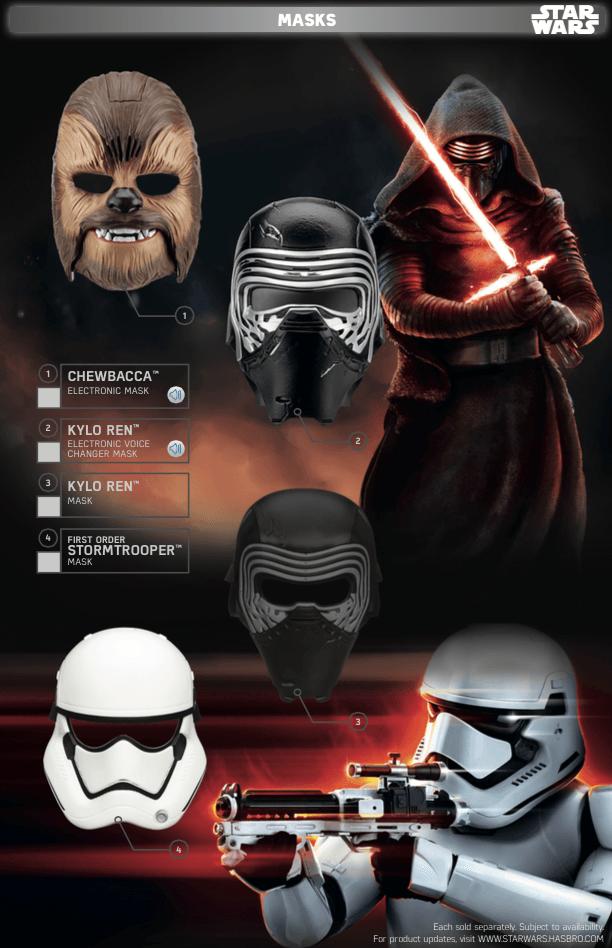 Star Wars Force Friday at TRU Star-wars-force-friday-catalog-kylo-ren-stormtrooper-mask