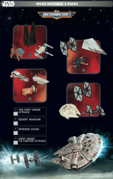 Star Wars Force Friday at TRU Star-wars-force-friday-catalog-micromachines-380x600