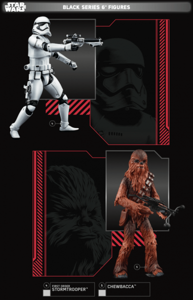 Star Wars Force Friday at TRU Star-wars-force-friday-catalog-stormtrooper-chewbacca-387x600