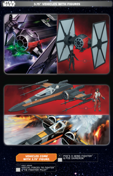 Star Wars Force Friday at TRU Star-wars-force-friday-catalog-tie-fighter-x-wing-387x600