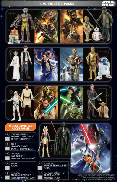 Star Wars Force Friday at TRU Star-wars-force-friday-catalog-zeb-387x600