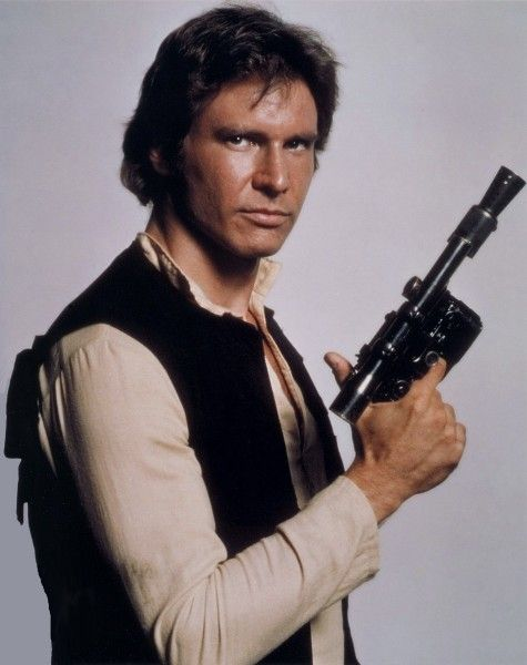 star-wars-han-solo-harrison-ford