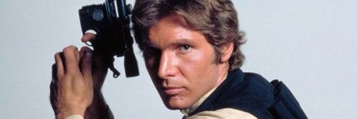 star-wars-han-solo-harrison-ford-slice