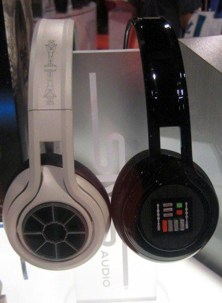 star-wars-headphones-2-d23-expo