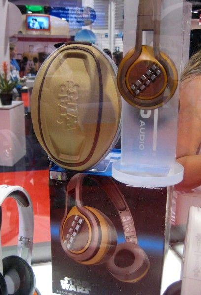 star-wars-headphones-3-d23-expo