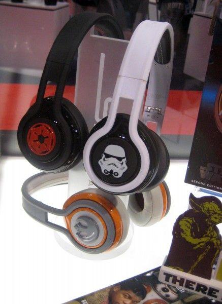 star-wars-headphones-d23-expo