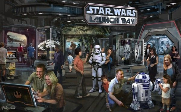 star-wars-launch-bay-concept-art