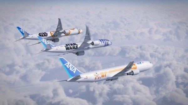 star-wars-plane-fleet-image