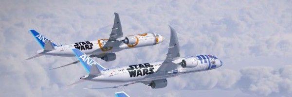 star-wars-plane-fleet
