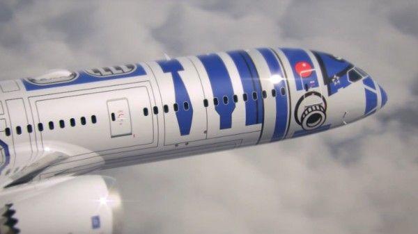 star-wars-plane-r2d2