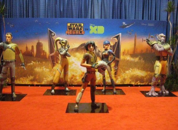 star-wars-rebels-d23-expo