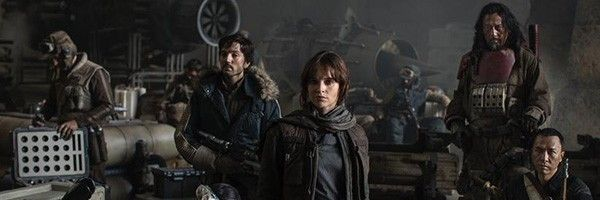 star-wars-rogue-one-cast-image