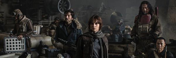star-wars-rogue-one-cast-image-slice