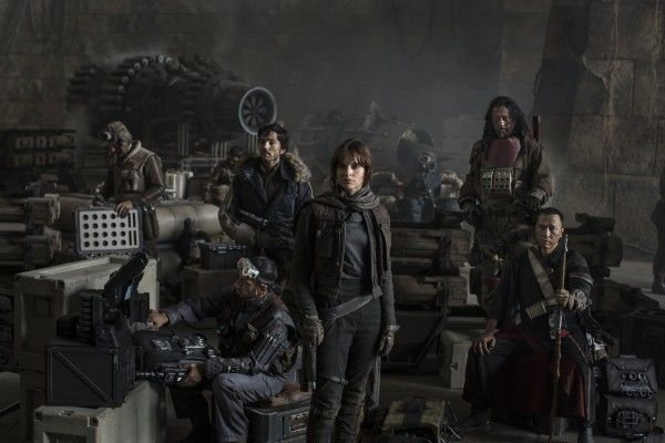 rogue-one-star-wars-movie-cast-image