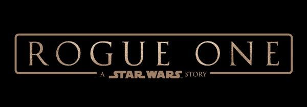 star-wars-rogue-one-movie-logo-high-res