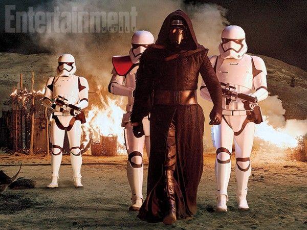 star-wars-the-force-awakens-adam-driver