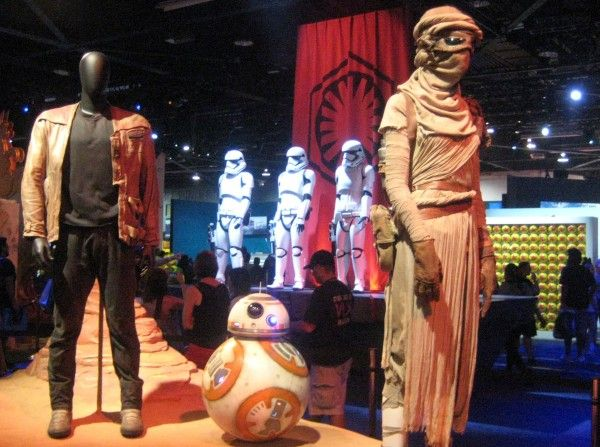 star-wars-the-force-awakens-d23-expo