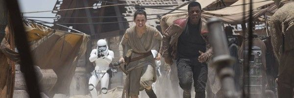 star-wars-7-force-awakens-clip-john-boyega-daisy-ridley
