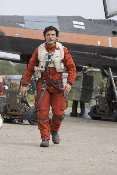 star-wars-the-force-awakens-oscar-isaac