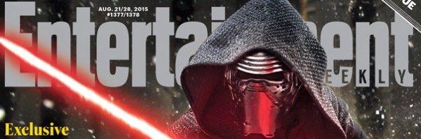 star-wars-the-force-awakens-rylo-ken-ew-cover-slice