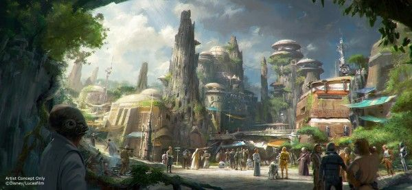 star-wars-theme-park-disney