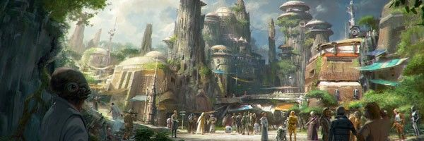 star-wars-theme-park-images-details-revealed-at-d23