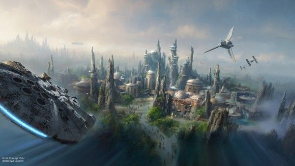 star-wars-theme-park-disneyland