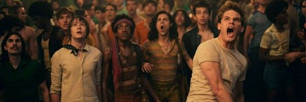 stonewall-trailer-roland-emmerich-chronicles-historic-gay-rights-riots