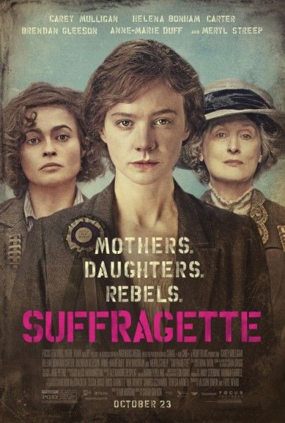 sufffragette-poster