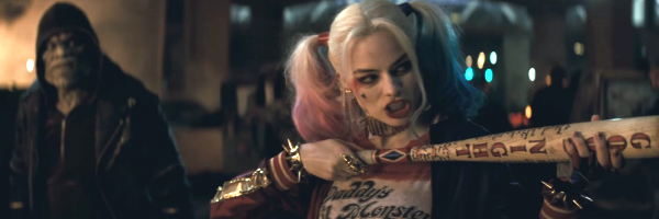 dawn-of-the-justice-league-preview-suicide-squad-trailer-cw
