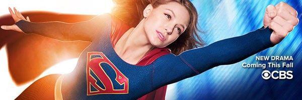 supergirl-trailer-teases-kara-origin-in-cbs-superhero-series