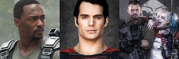 superhero-news