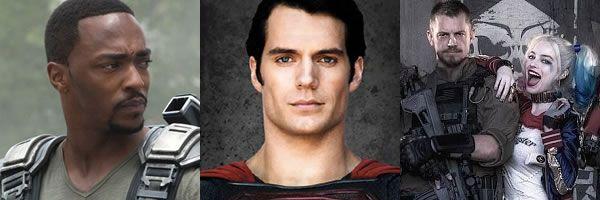 superhero-news-week-august-17-slice