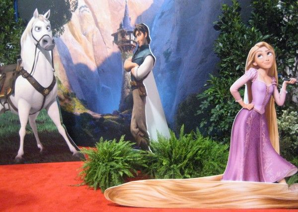 tangled-d23-expo