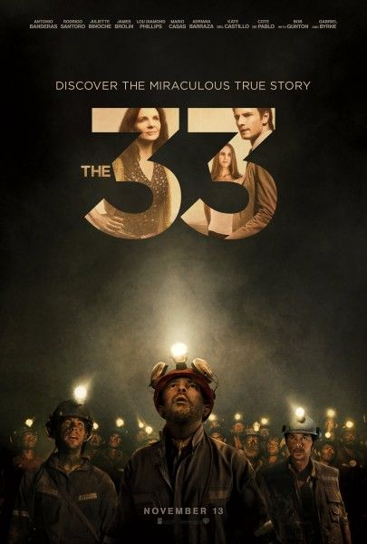 the-33-poster