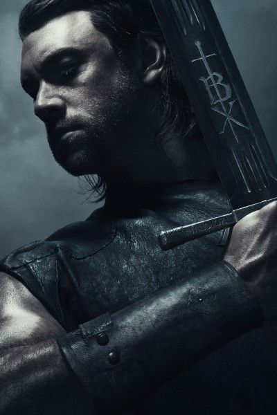 the-bastard-executioner-image-lee-jones