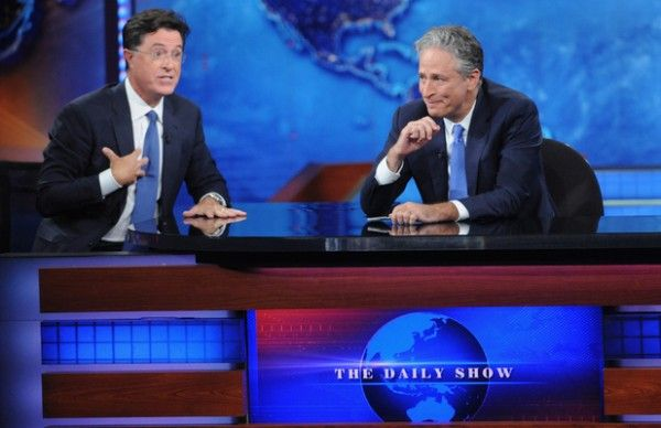 the-daily-show-finale-stephen-colbert